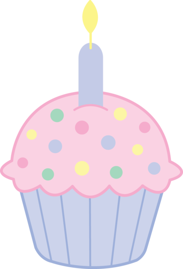 cupcake clipart birthday pinterest clip art cards and patterns rh pinterest ca