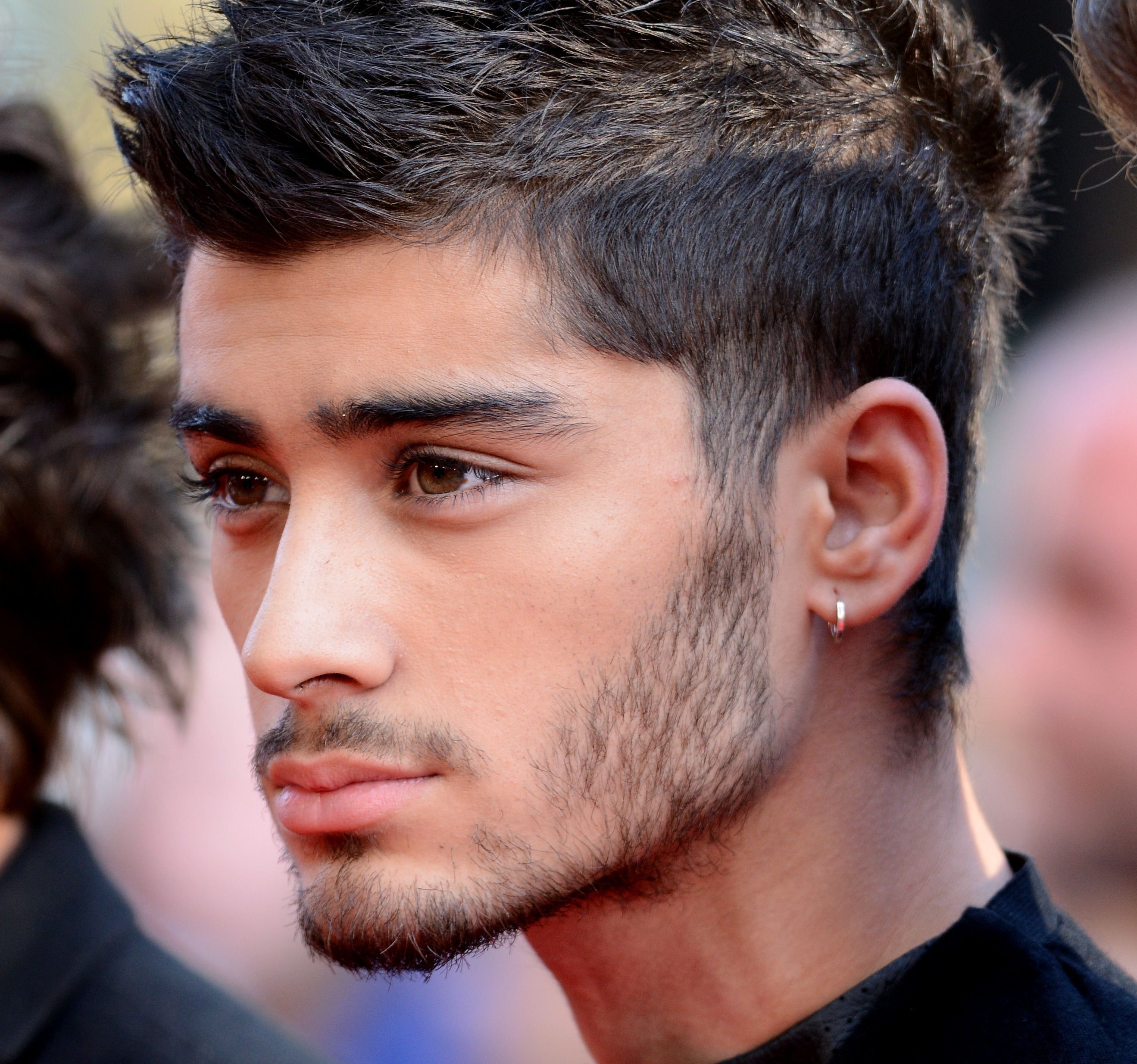 Which Guys Headshot Is Hottest Zayn Zayn Malik And Handsome - Which zayn malik hairstyle are you based on your zodiac