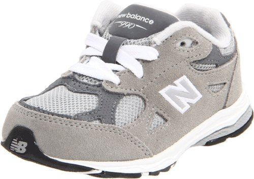 reputable site 431ef 82a76 Pin by AFOwear on AFO Friendly Shoes | Shoes, Best toddler ...
