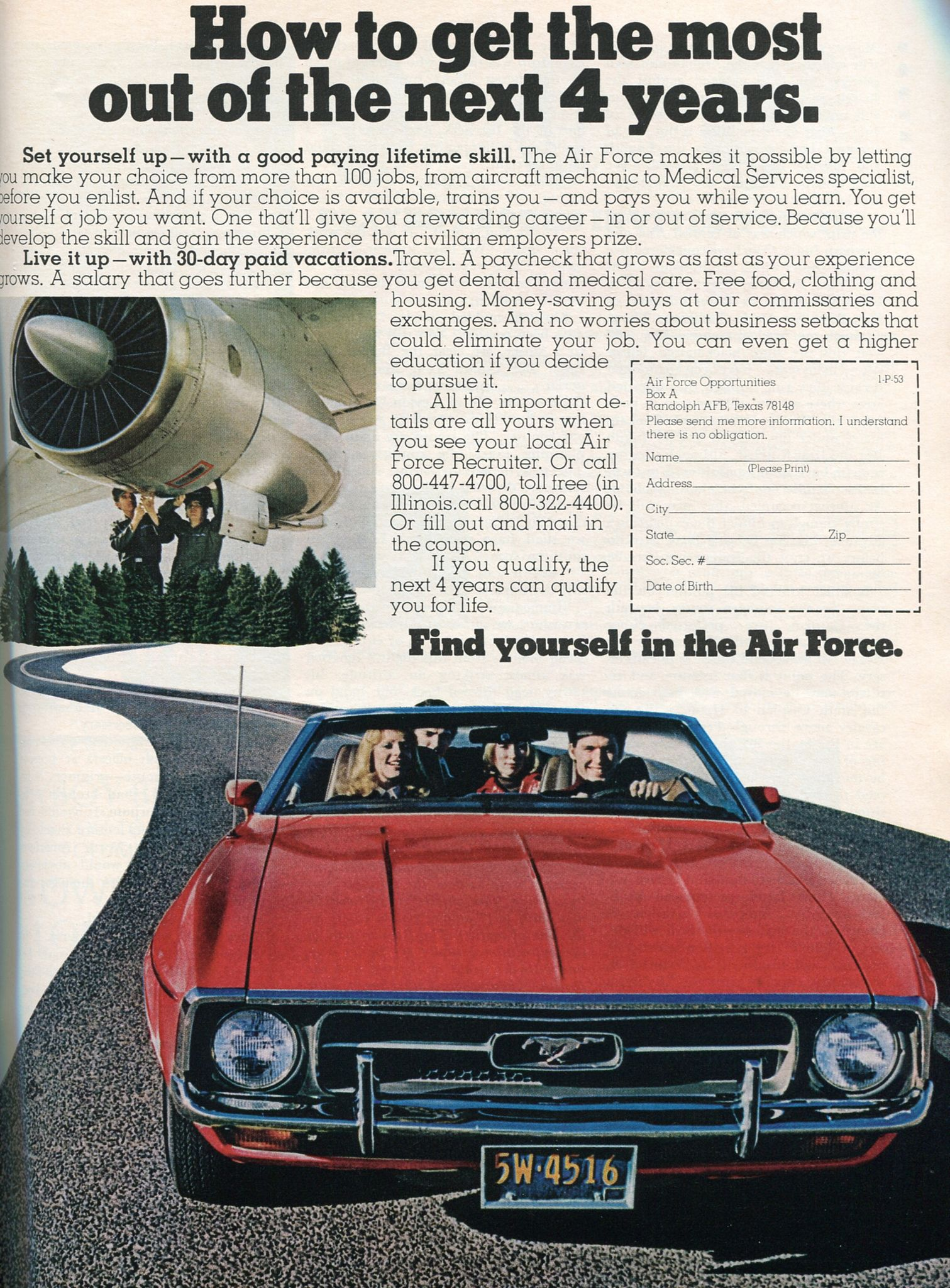 1970 Oldsmobile Cutlass Cutlass Supreme Convertible   Classy