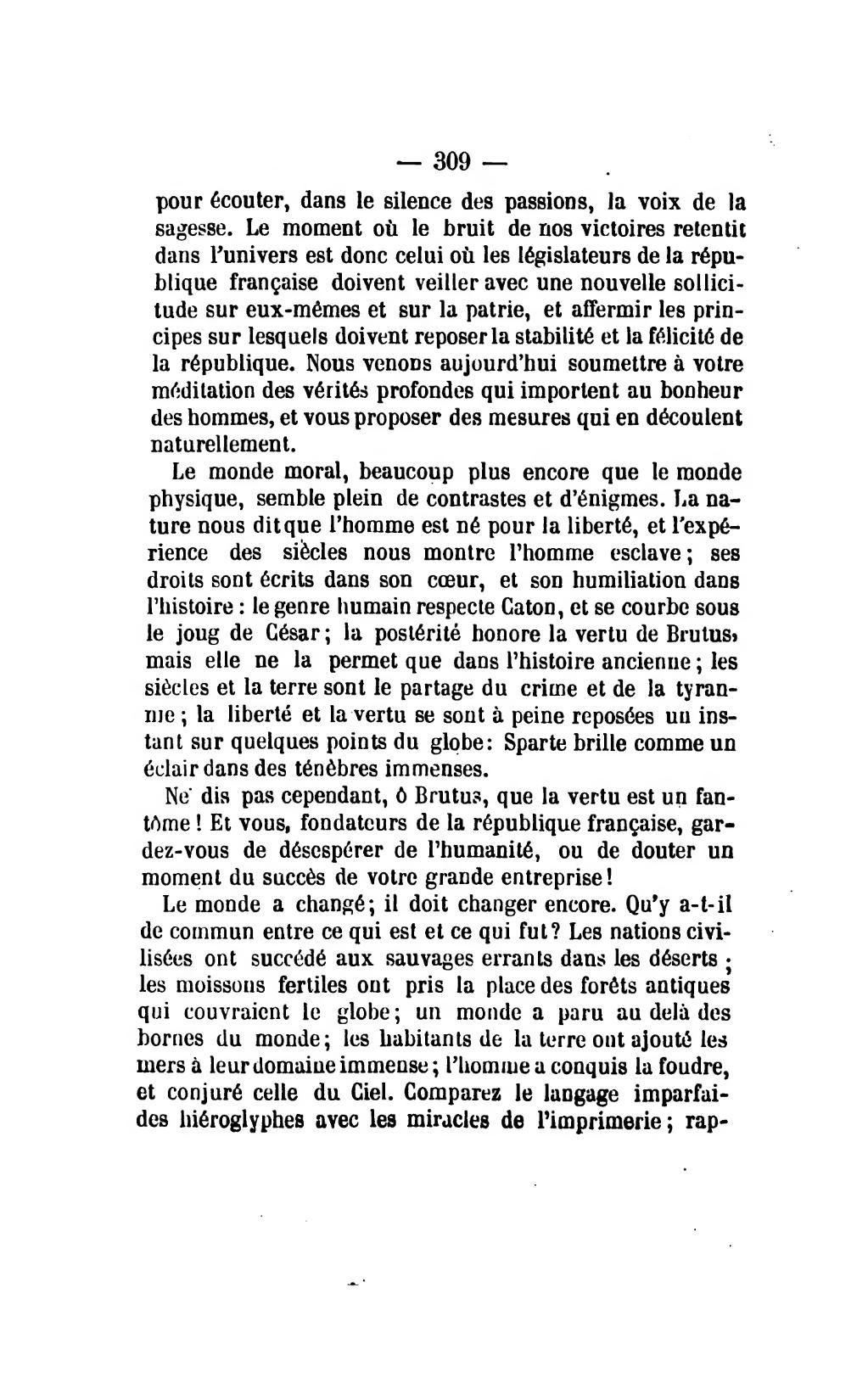 PageŒuvres de Robespierre.djvu/324 Wikisource Words