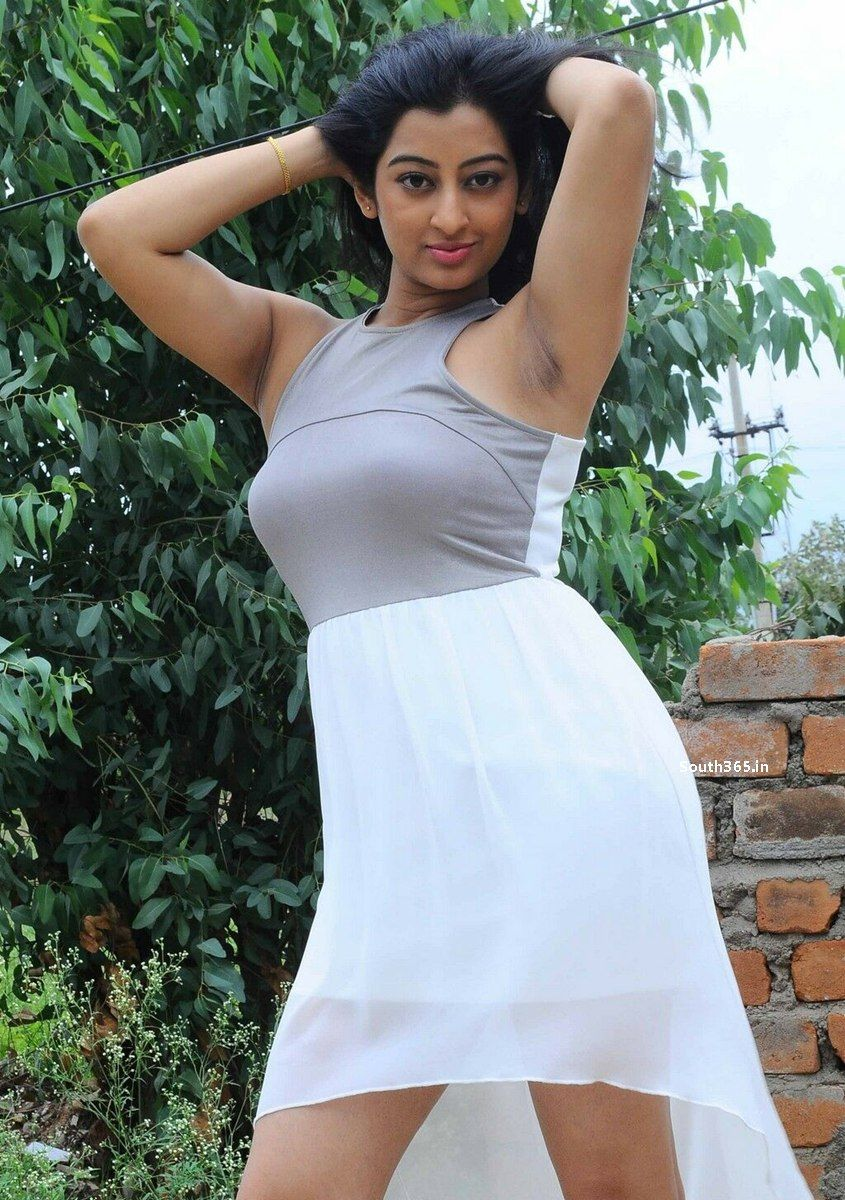 tejaswini prakash hot photo