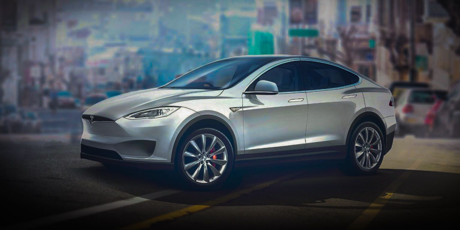 Tesla Model Y Everything Known Till Now With Images Tesla