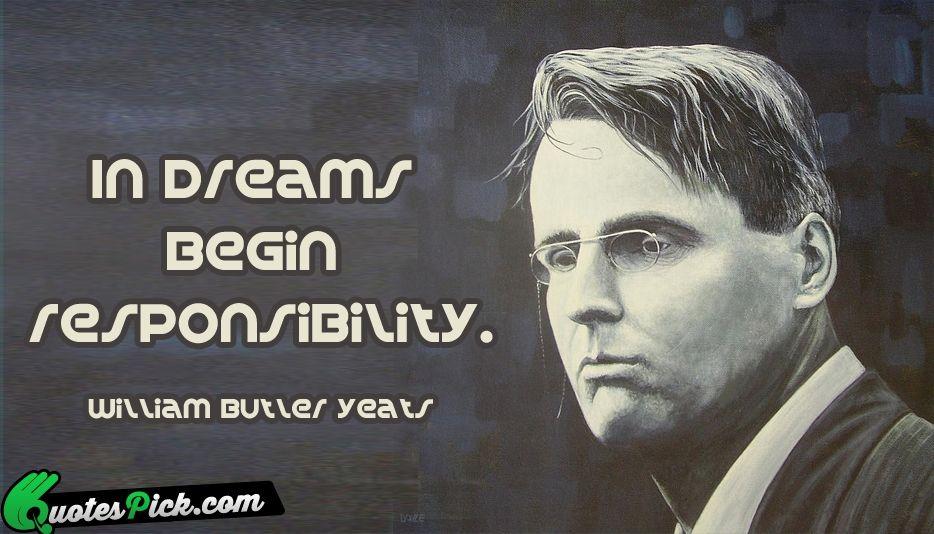 in_dreams_begin_responsibility-871-185.jpg (934×534)