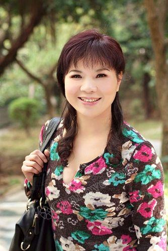Dailymotion www hot teen asian