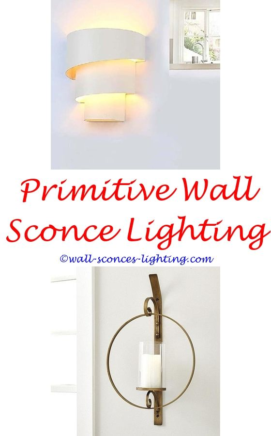led wall sconce lowes - tea candle wall sconces.how to burn candle ...