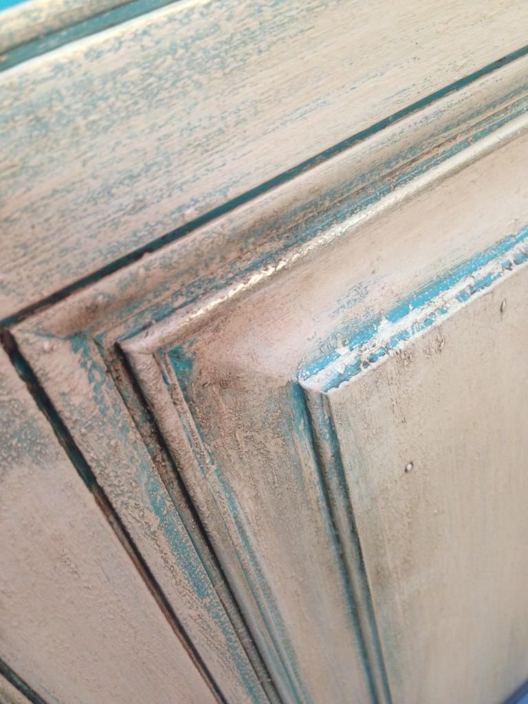 Shop Talk This Week Design The Ode To Adam Perfectly Imperfect Blog Distressed Kitchen Cabinets Distressed Kitchen Shabby Chic Kitchen
