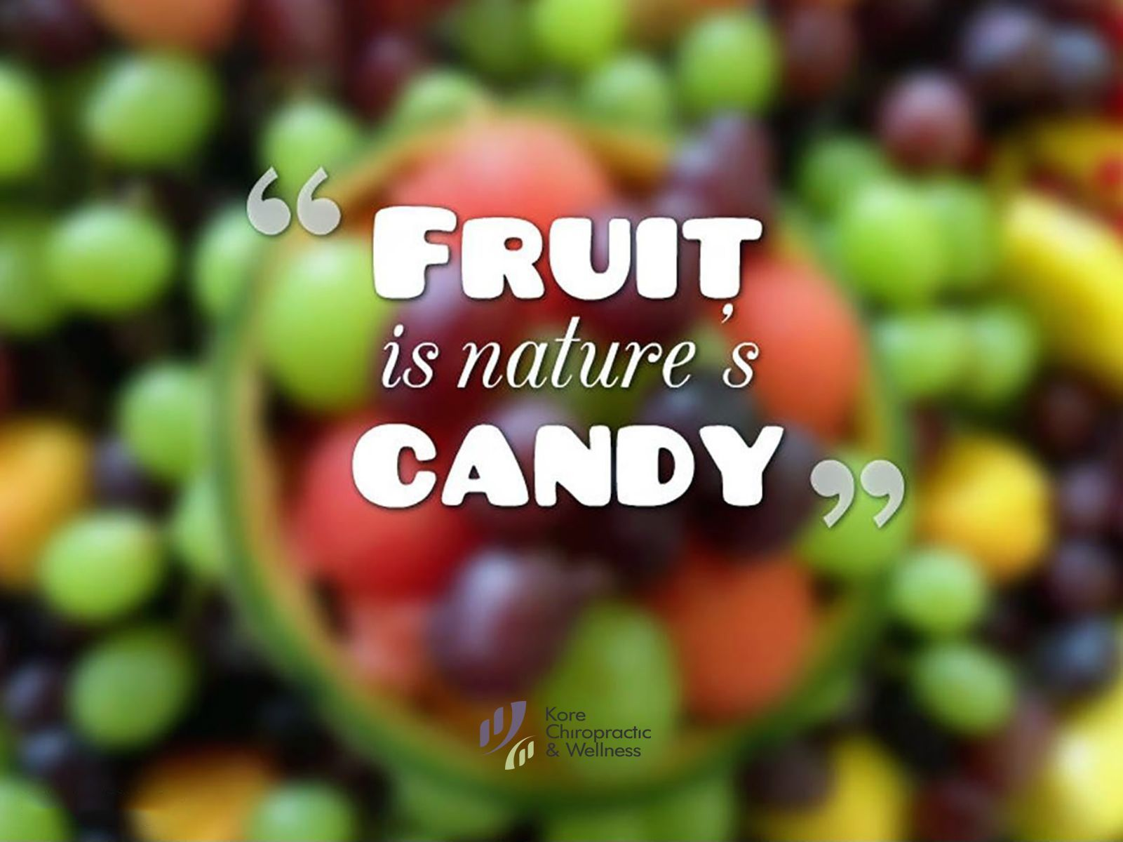 6 organs that you can live without fruit quotes candy