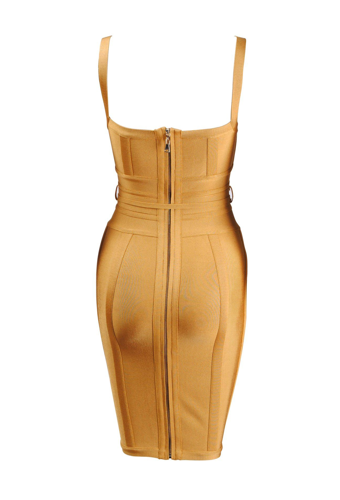 c233ec3ad Women Bandage Dress 2018 Rayon Sleeveless Summer New Arrivals Sexy Deep v  Neck Vestido Bodycon Bandage