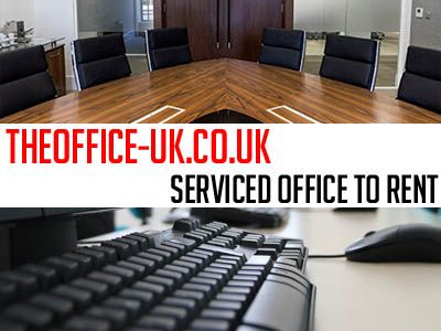 Virtual Office Tools With Virtual Office Tools Serviced Offices And Help Enable Small Time Business Players To Compete Virtual Office Tools Tools Faacusaco