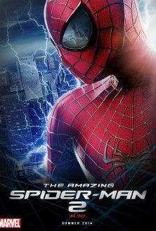 Salon Film İzle – hd film izle, 720p izle, tek parça 720p film izle, hd film izle, bluray izle, film izle, 2014 filmleri izle » The Amazing Spider-Man 2 İzle http://www.salonfilmizle.com/the-amazing-spider-man-2-izle/