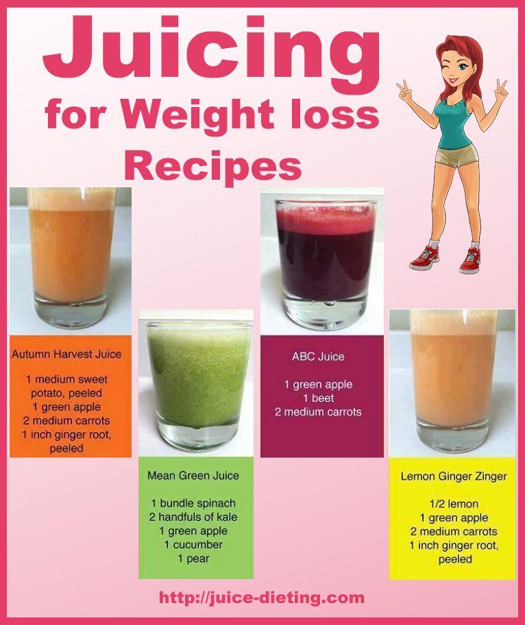 redline drink weight loss