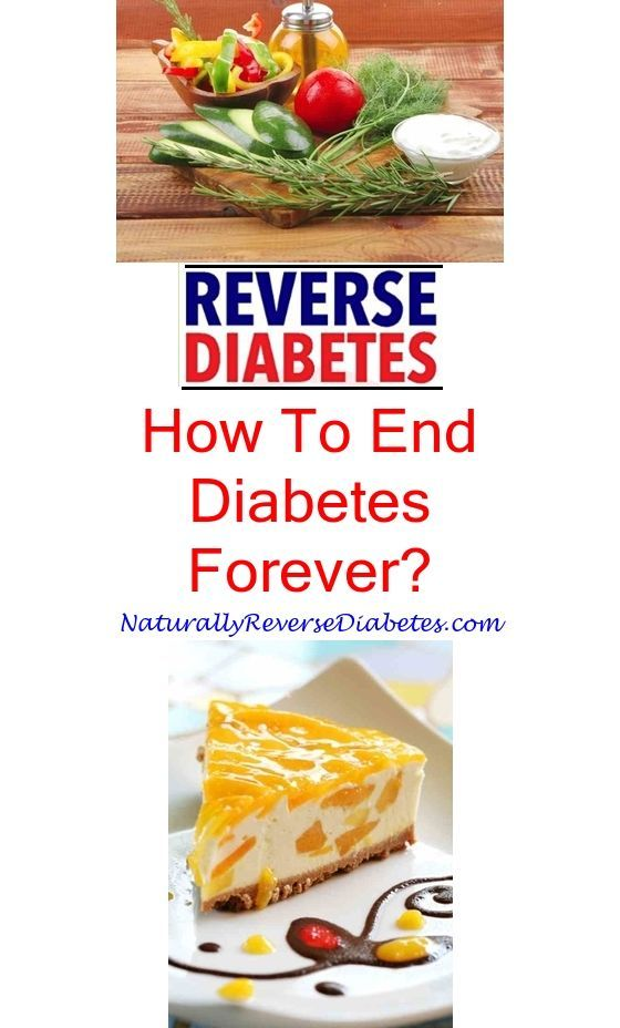 Diabetes type 1 and 2 diabetic meals for dinner recipe for diabetes type 1 and 2 diabetic meals for dinner recipe fordiabetes fatigue how to overcome type 2 diabetes fish recipes type 1 diabetes causes j forumfinder Gallery