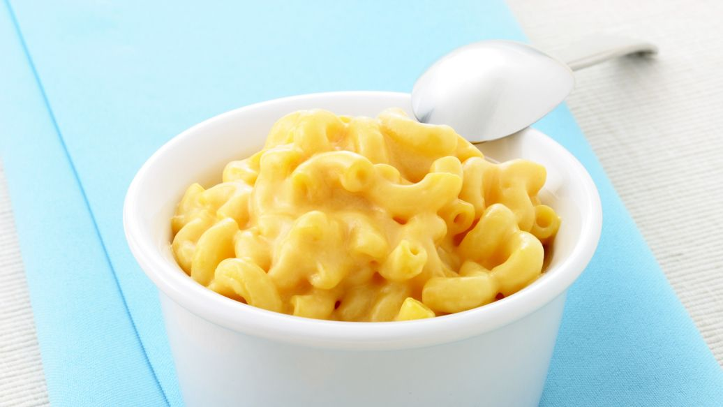 Rich Creamy Macaroni And Cheese Recipe Food Recipes Food Slow Cooker Recipes