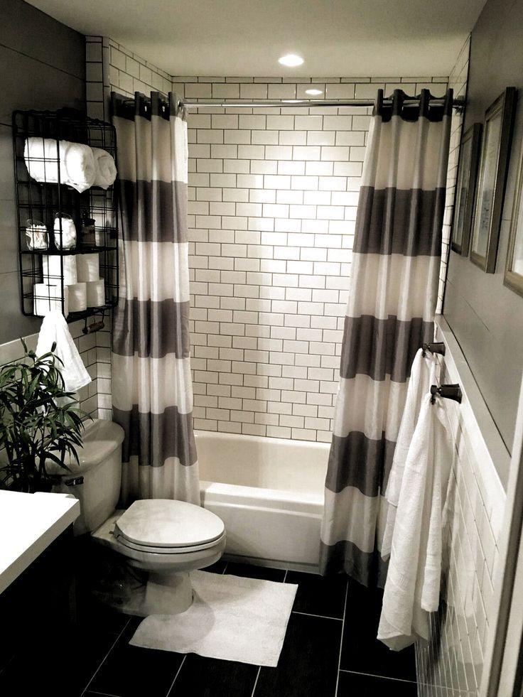 guest bathroom ideas elegant  guest bathroom ideas