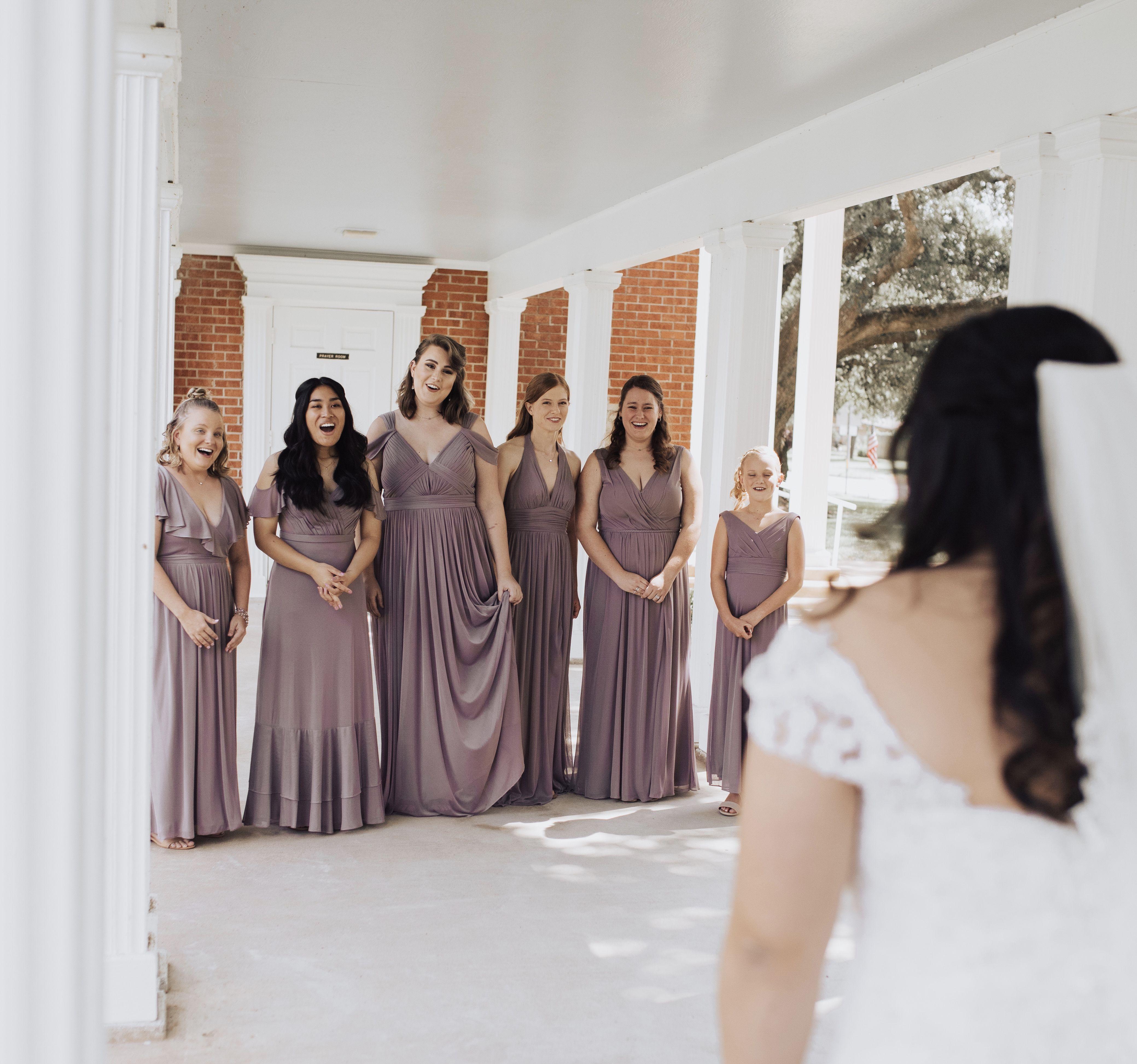 Pin By Brooke Figueiredo On Wedding