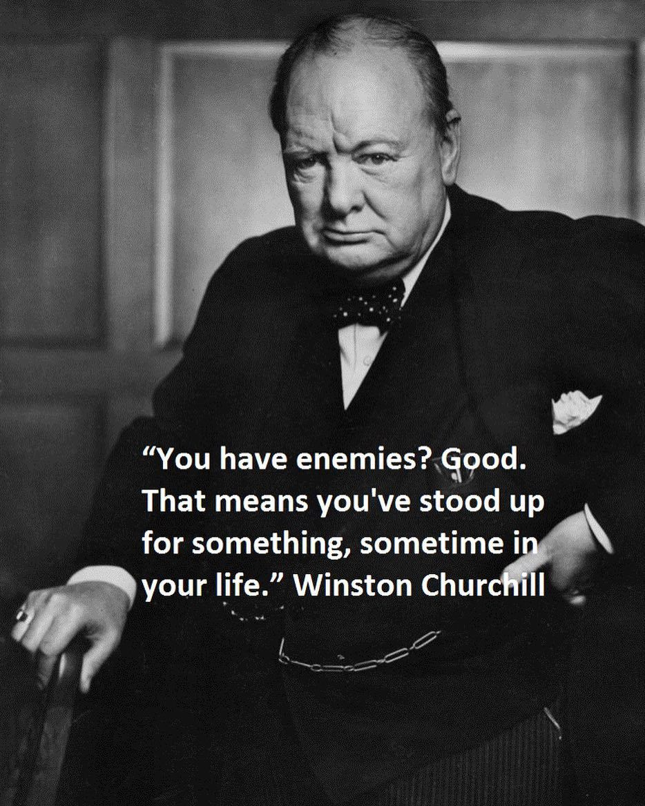 Winston Churchill Love Quotes Love This  Quotes  Pinterest  Career Education Winston