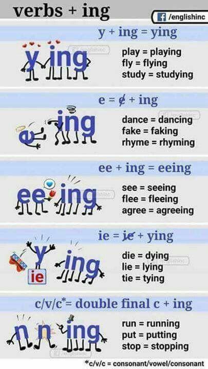 undervisning engelsk