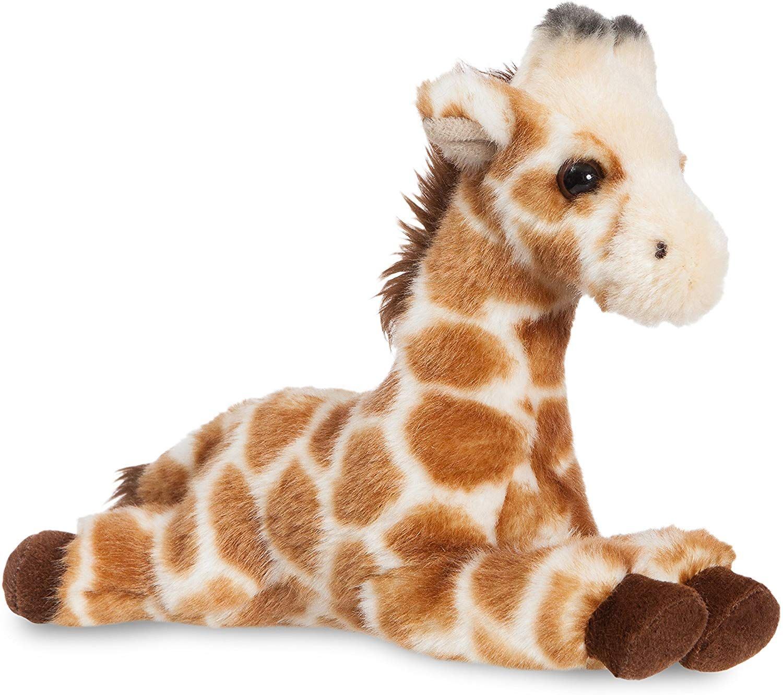 Pin By Cindy Roberts On Nursery In 2020 Giraffe Giraffe Plush Cuddling [ 1331 x 1500 Pixel ]