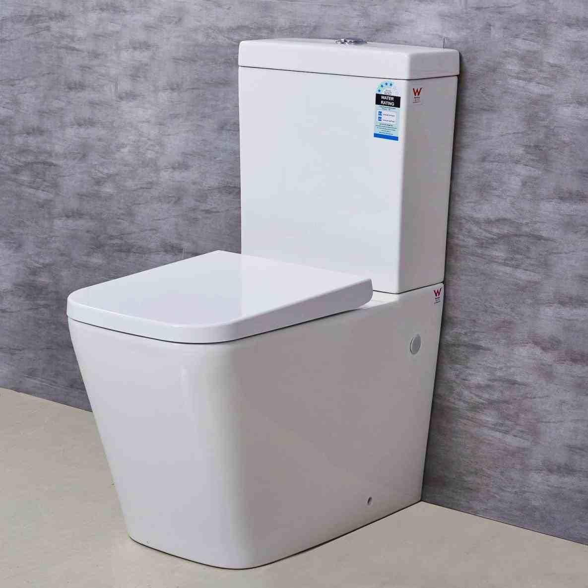 New Post toilet appliances visit bathroomremodelideass.club | Home ...