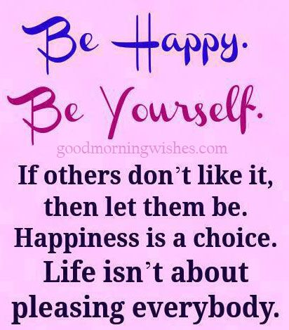 Motivational Good Morning Quotes On Happiness