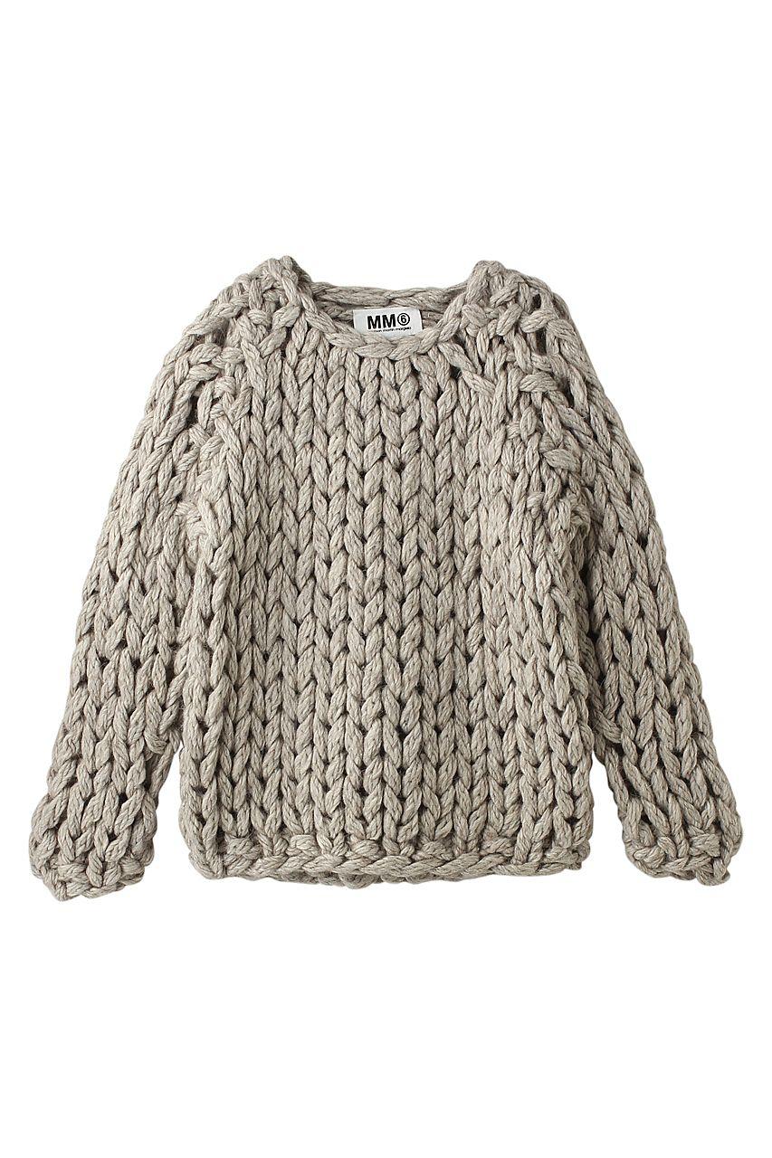 chunky knit stricken pinterest. Black Bedroom Furniture Sets. Home Design Ideas