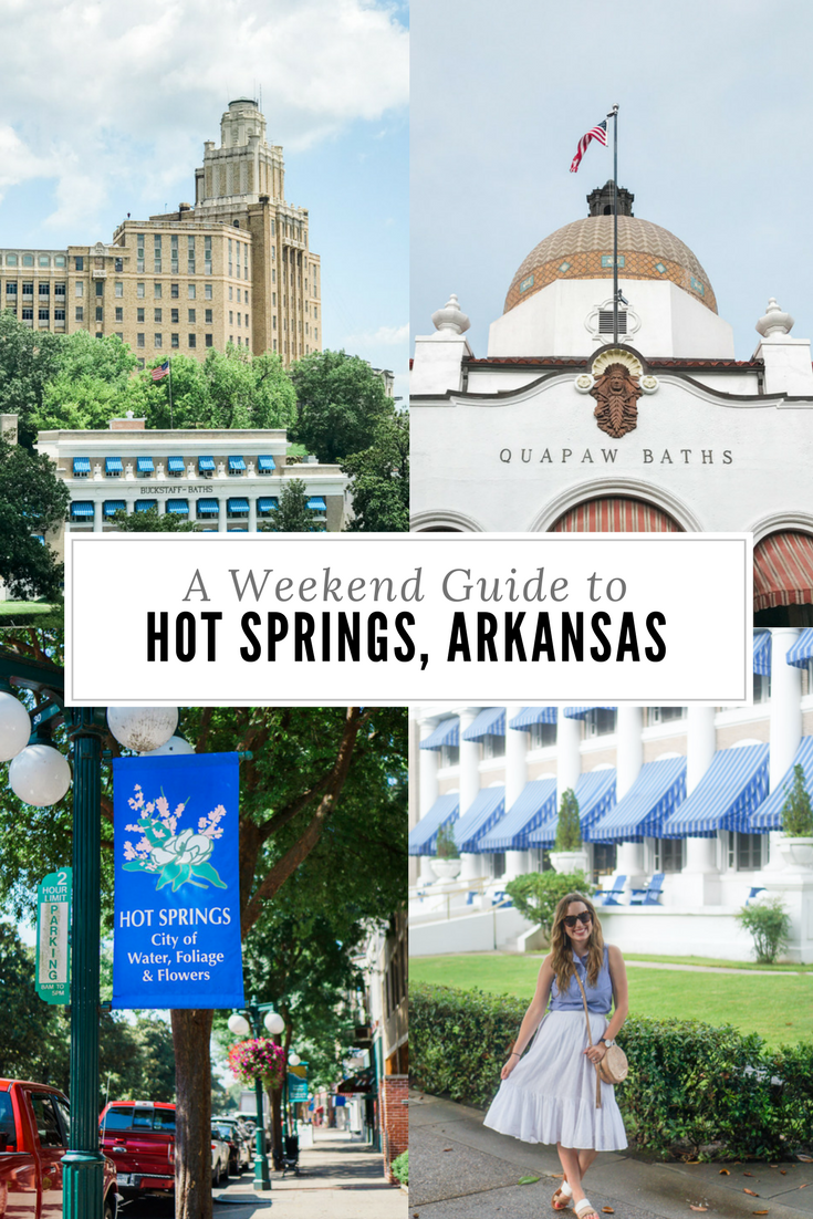 images?q=tbn:ANd9GcQh_l3eQ5xwiPy07kGEXjmjgmBKBRB7H2mRxCGhv1tFWg5c_mWT Cool Arkansas Travel Guides Web This Year @capturingmomentsphotography.net