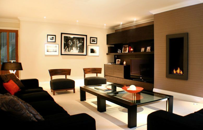 Find And Save The Best Inspiring Living Room Decorating Ideas For Magnificent Newest Living Room Designs 2018