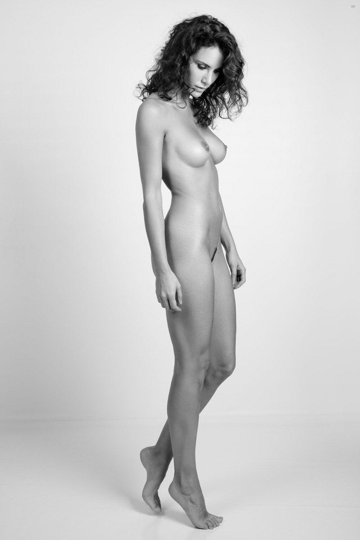 4K Perfect Body Porn Black nudes