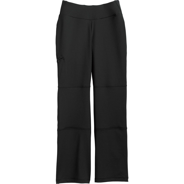 5c6bca85dfe Women s NoGA Knit Pants - Duluth Trading