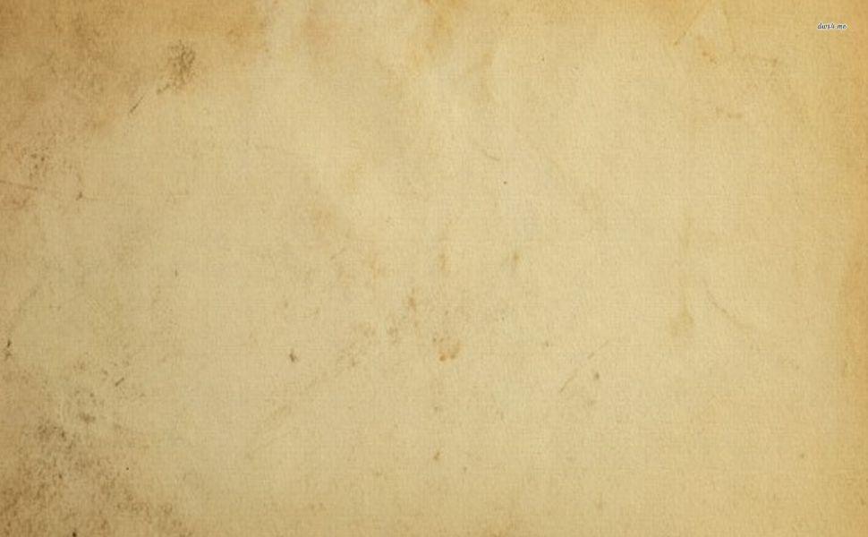 Old Paper Texture HD Wallpaper