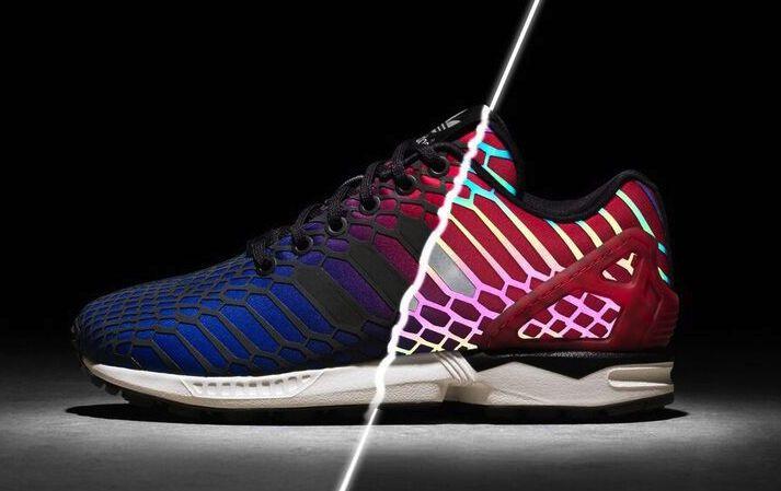 22b67e8d71b52 ... spain adidas zx flux xeno negative pack adidas negativepack sneaker xeno  24201 12465 ...