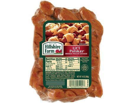 0 55 Off Any Hillshire Farm Lit L Smokies Printable