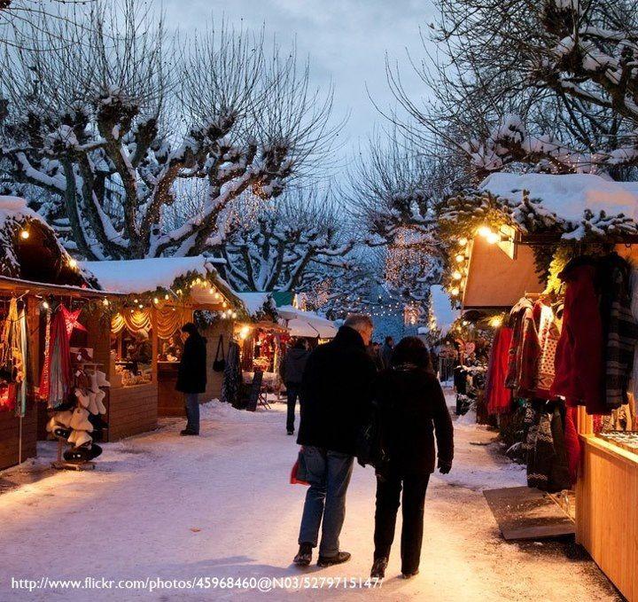 For Christmas Season Traveling Christmas In Germany Christmas Markets Germany Christmas Market