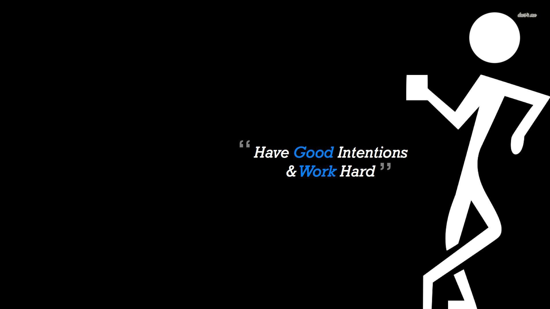 50 Best Motivational Wallpapers With Inspiring Quotes