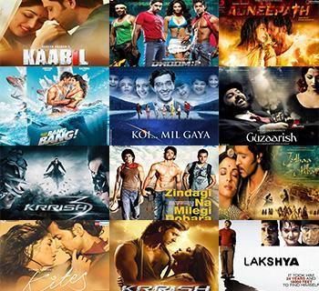 Pin On Bollywood Movies Actors