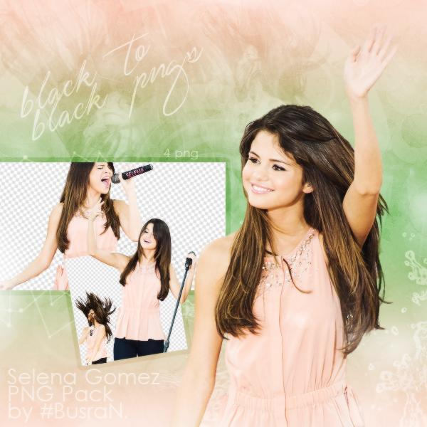 Selena Gomez Png Pack By Selenatorgorl Selena Selena Gomez Marie Gomez