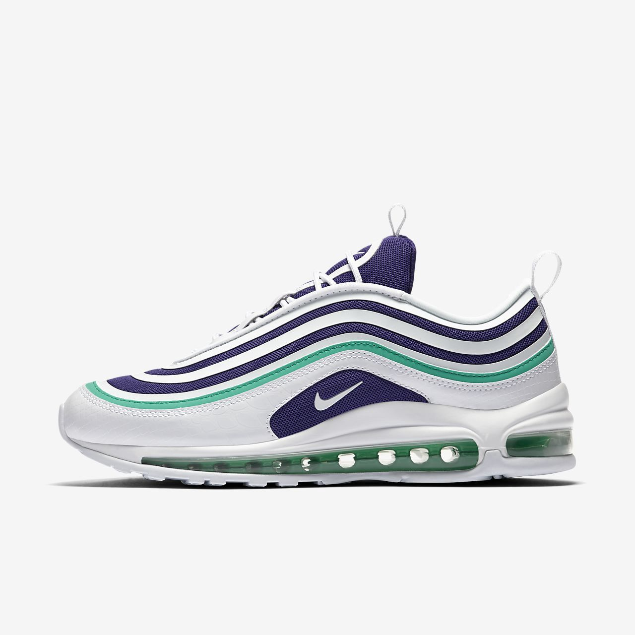 9102fab4f146 Nike Air Max 97 Ultra  17 Se Women s Shoe Air Max 97