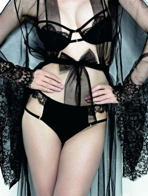 Lingerie bodysuit tumblr