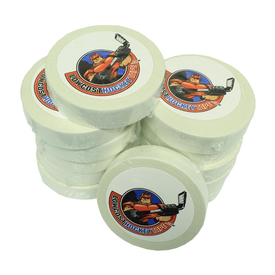 White Cloth Hockey Tape Hockey Tape Hockey Hockey Stick Tape