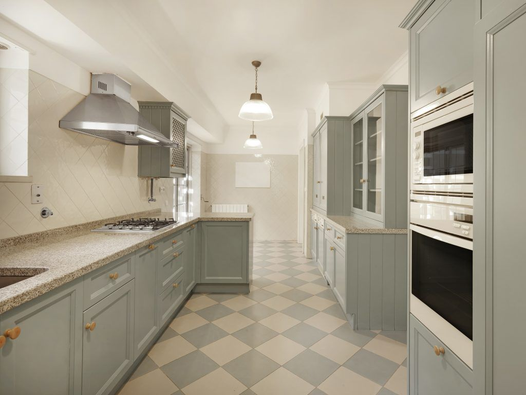 Galley Kitchen Ideas You Would Have Never Thought Of Weredesign Design Renovation Gallery Layout