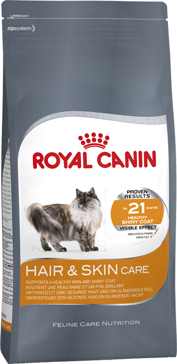 Pin On Cat Care Products