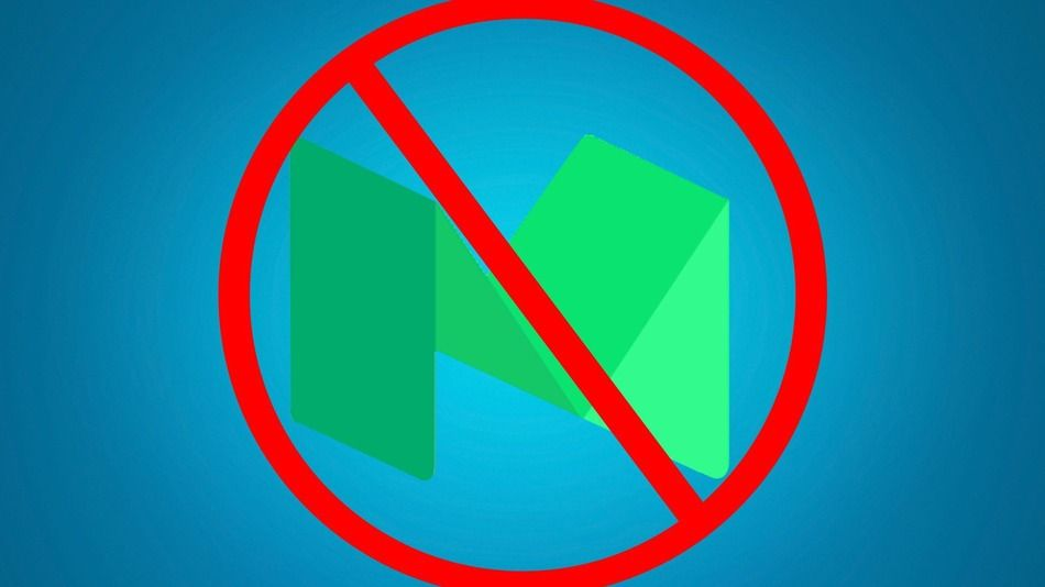 Medium is the latest website to be blocked in China - http://eleccafe.com/2016/04/15/medium-is-the-latest-website-to-be-blocked-in-china/
