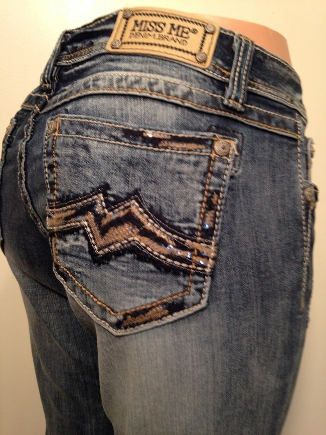 MISS ME SIZE 31, DENIM SPICY M RELAXED BOOT CUT JEANS XD1211B Ret.$99.50 #MissMe #RelaxedBootCut