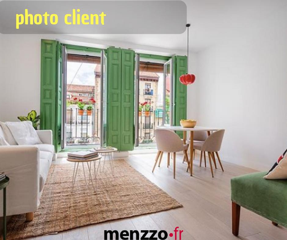 Un Salon Shoppe Chez Menzzo Fr Ca Donne Ca 3 Venez Shopper Votre Mobilier Sur Www Menzzo Fr Chaise Design Deco Maison Mobilier De Salon