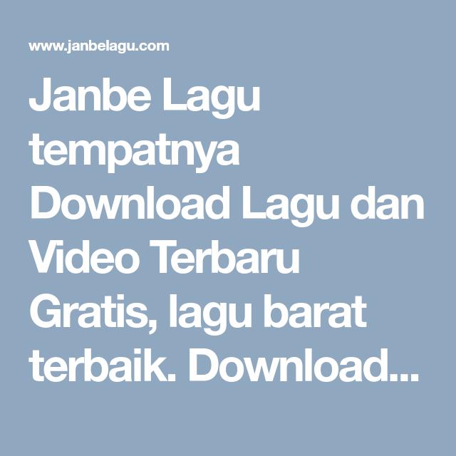 Situs terbaik download ebook secara gratis youtube.