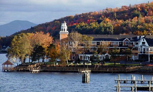 church landing in meredith nh would love for this to become a rh pinterest com church landing meredith nh website church landing meredith nh new years eve