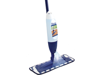 Love This Bona Hardwood Floor Mop And Cleaner Laminate Flooring Floor Cleaning Mop Cleaning Mops