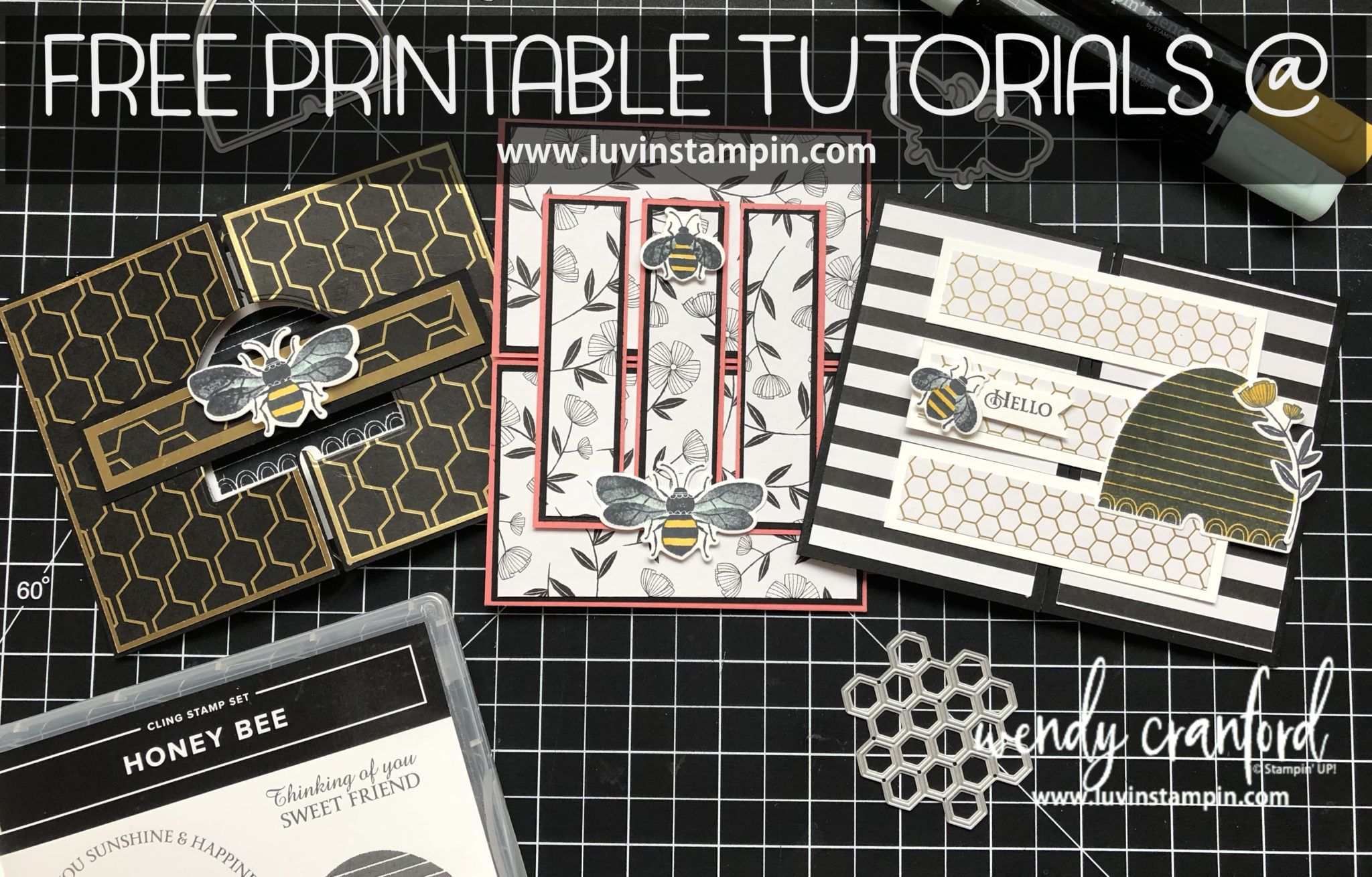 3 Crossover Fun Fold Card Ideas With Free Printable Tutorial In 2020 Fancy Fold Card Tutorials Fun Fold Cards Fancy Fold Cards