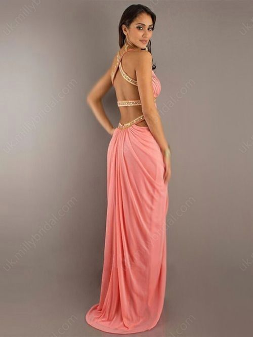 $179.95 #cheap #prom #dresses #cheap #affordable #inexpensive #prom ...